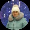 Наталя Ричкова